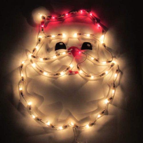 J Hofert Co Plaque Lights