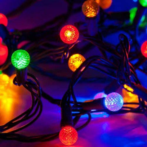 J Hofert Co LEDs